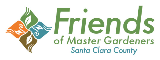 Friends of Master Gardeners Logo
